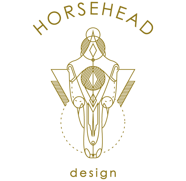 horesheaddesign-logo